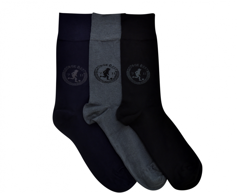 Best Multipack Socks
