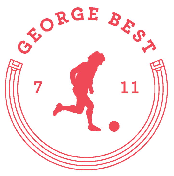 George Best Clothing